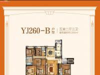 YJ260-B