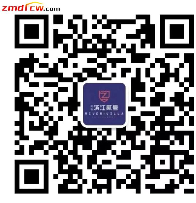 011527339da08b3b610837.jpg