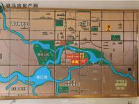 书香水岸2期(区位图)