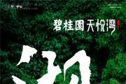 【碧桂园天悦湾】3月21日惊艳开盘!