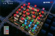 【中蓝香溪湾】值得拥有的地段住房