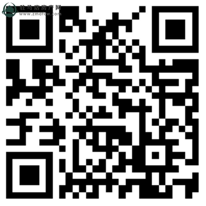 040937265a622fea997592.jpg