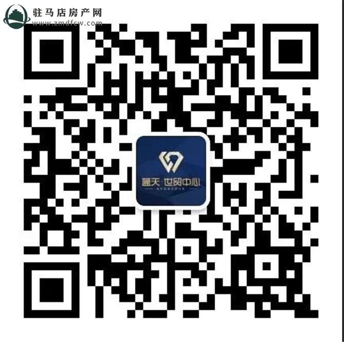 0209443638cdb357665197.jpg