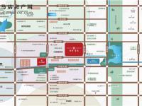 锦秀·贵源(区位图)