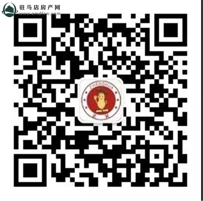 041050012b6cf661968911.jpg