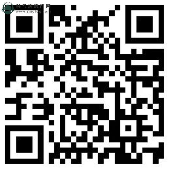 29092524f512f693566824.jpg