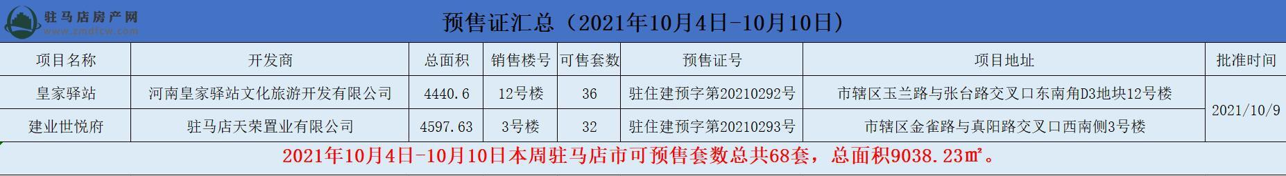 QQ鎴?浘20211012165654.jpg